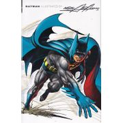 Batman-Illustrated-By-Neal-Adams-HC---Volume-1