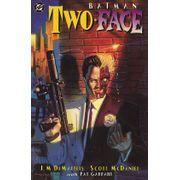 Batman-Two-Face-TPB-
