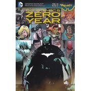 DC-Comics-Zero-Year-TPB---From-The-World-Of-Batman-