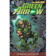Green-Arrow-TPB--The-New-52----Volume-2
