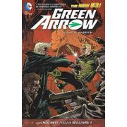 Green-Arrow-TPB--The-New-52----Volume-3
