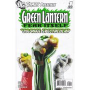 DC-Comics-Presents-Green-Lantern---Fear-Itself-TPB-