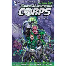 Green-Lantern-Corps--The-New-52----Volume-3