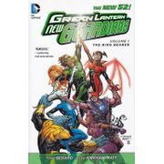 Green-Lantern-New-Guardians-HC--The-New-52----Volume-1