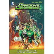 Green-Lantern-TPB--The-New-52----Volume-5