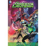 Green-Lantern-TPB--The-New-52----Volume-6