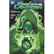 Green-Lantern-TPB--The-New-52----Volume-7