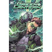Green-Lantern-TPB--The-New-52----Volume-8