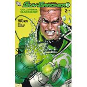 Guy-Gardner-TPB---Collateral-Damage---Volume-2