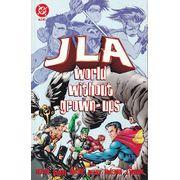 JLA---World-Without-Grown-Ups-TPB---Volume-2-