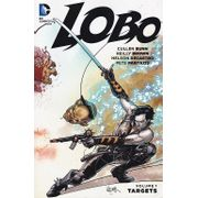 Lobo-TPB-By-Cullen-Bunn---Volume-1