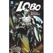 Lobo-TPB-By-Cullen-Bunn---Volume-2