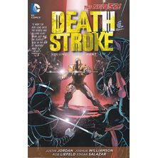 Deathstroke-TPB--The-New-52----Volume-2