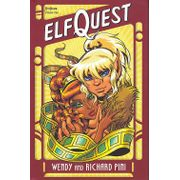 Elfquest-Archives-HC---Volume-1-