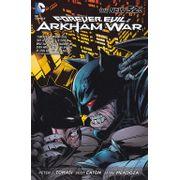 Forever-Evil---Arkham-War-TPB-
