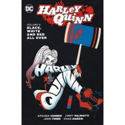 Harley-Quinn-HC--The-New-52----Volume-6