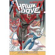 Hawk-And-Dove-TPB--The-New-52-