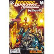Legends-Of-Tomorrow-TPB---Volume-5