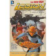 Legion-Of-Super-Heroes-TPB--The-New-52----Volume-1