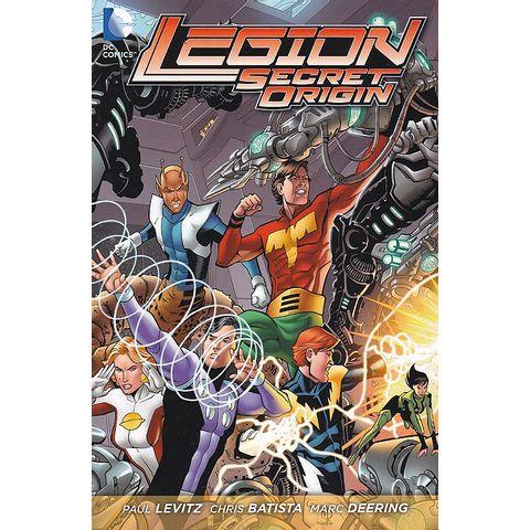 Legion-Secret-Origin-TPB