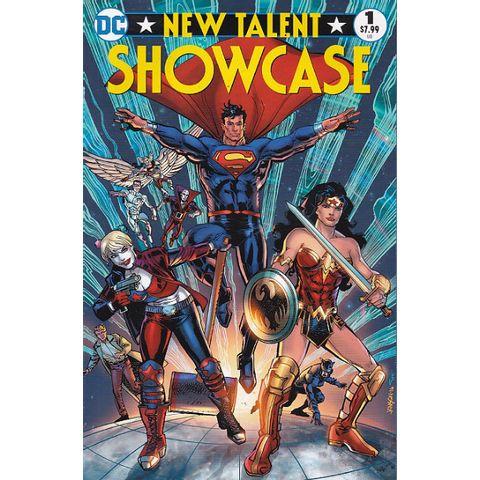 New-Talent-Showcase-TPB-