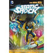 Static-Shock-TPB-