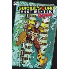 Suicide-Squad---Most-Wanted---Deadshot-TPB-