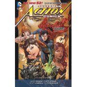 Superman-Action-Comics-TPB--The-New-52----Volume-4