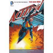 Superman-Action-Comics-TPB--The-New-52----Volume-5