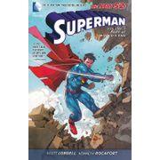 Superman-TPB--The-New-52----Volume-3
