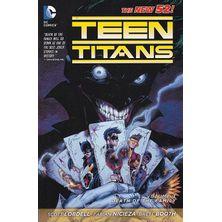 Teen-Titans-TPB--The-New-52----Volume-3
