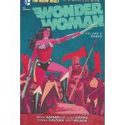 Wonder-Woman-HC--The-New-52----Volume-6