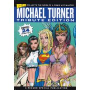 Wizard---Michael-Turner-Tribute-Signed-Edition-HC-