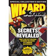 Wizard-Xtra---Special-Collector-s-Edition-TPB-