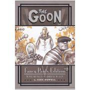 Goon-HC---Fancy-Pants-Edition---Volume-2-
