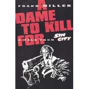 Sin-City---A-Dame-To-Kill-For-TPB-1st-Edition