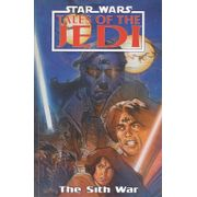 Star-Wars---Tales-Of-The-Jedi---The-Sith-War-TPB-