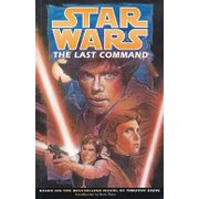 Star-Wars---The-Last-Command-TPB-