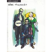 Alec---Three-Piece-Suit-GN-