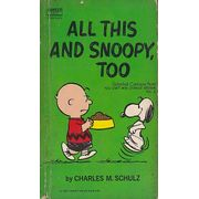 All-This-And-Snoopy-Too