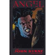Angel-HC---The-John-Byrne-Collection-