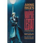Anne-Rice-s---The-Vampire-Lestat-GN-