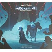 Art-Of-Megamind-HC-
