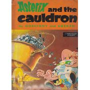 Asterix-And-The-Cauldron-TPB-