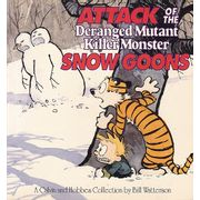 Attack-Of-The-Deranged-Mutant-Killer-Monster-Snow-Goons-TPB-