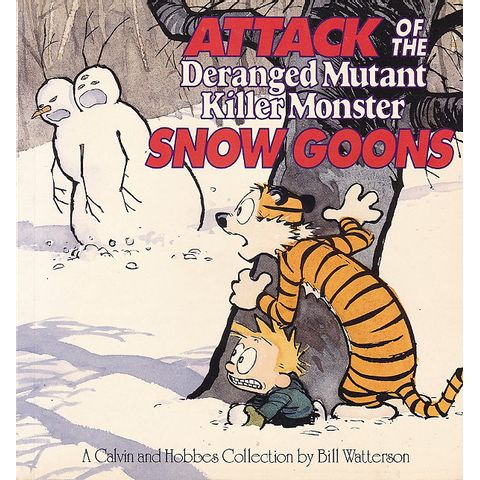 Attack-Of-The-Deranged-Mutant-Killer-Monster-Snow-Goons-TPB-