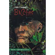 Bacchus-TPB-By-Eddie-Campbell---Volume-1
