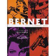 Bernet-HC-