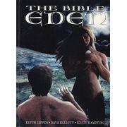 Bible-Eden-HC-