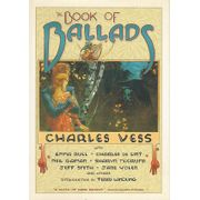 Book-Of-Ballads-HC-By-Charles-Vess